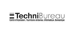 Logo TechniBureau