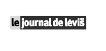 Logo Le Journal de Lévis
