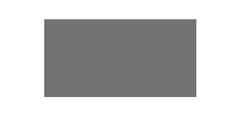 Logo Agence Team