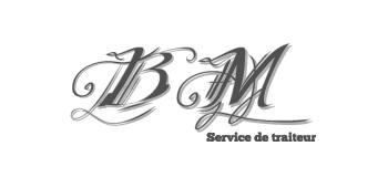 Logo Banquet Morin