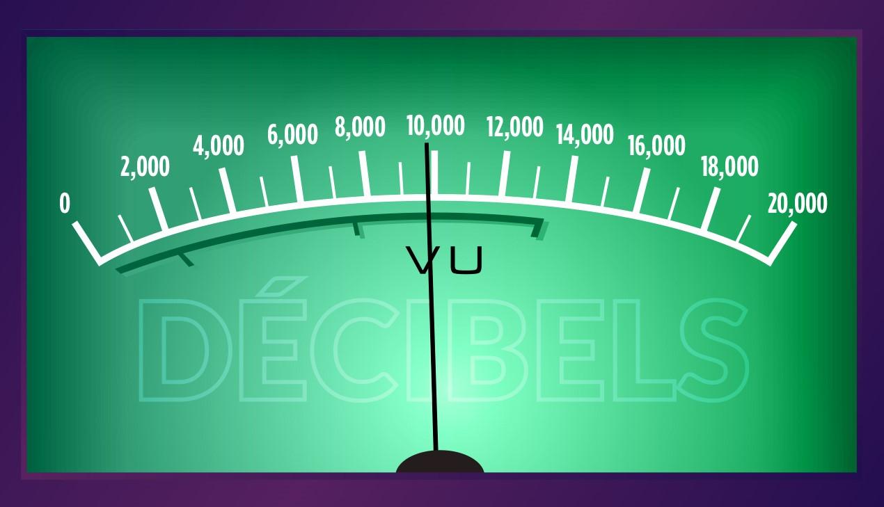 osl-achetez-vos-decibels